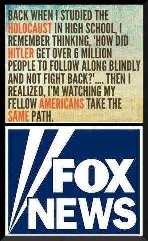 There's a lesson for Australia here.  #auspol #foxnews #rupertmurdoch