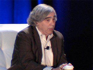 Watch Ernest Moniz & Arun Majumdar: Energy Initiative video