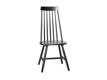 Matstol - Köp billiga stolar online