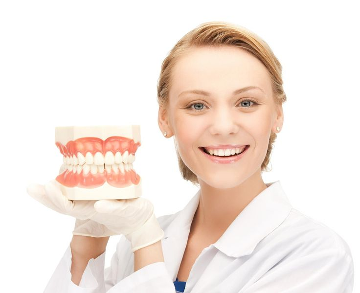 Begin by essentially asking around a decent dental arrangement from your associates, companions and relatives. Make inquiries, for example, whether crisis administration is given, that it is so natural to get an arrangement, the amount it costs, the diverse sorts of dental administrations etc. Likewise ask about whether the air of the dental consideration office is consoling and unwinding, conduct of the staff particularly towards kids and so forth.