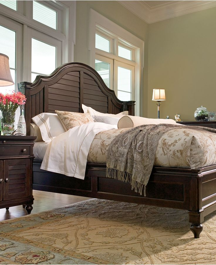 13 best Bedroom Furniture images on Pinterest