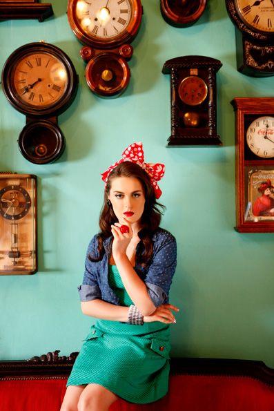 Ensaio- Fotografico-Moda-Retro-Alessandra-Maestrini (7)