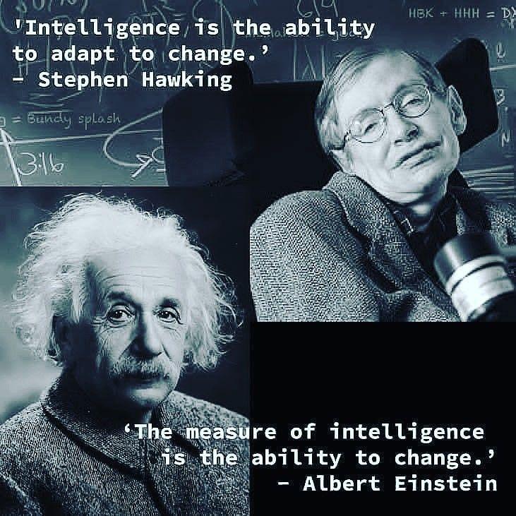 Albert Einstein Quotes Albert Einstein Quotes Nikola Tesla Einstein Shakespeare Quotes Cs Lewis Quotes Strong Women Quot Einstein Zitate Zitate Wahrheit Zitate