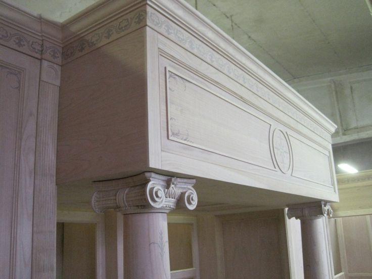#credinsbank #marosogino #furniture #madeinitaly
