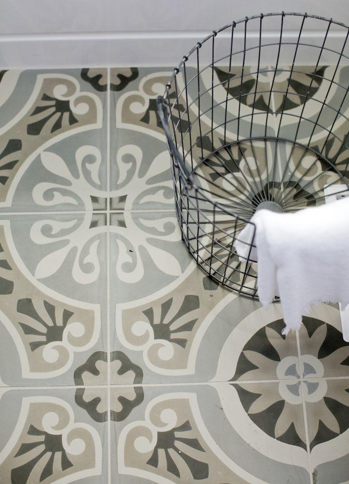 Bathroom Tiles Vancouver 103 best tile images on pinterest | bathroom ideas, tiles and homes