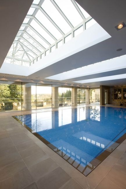 16 best pool skylights calgary skylights images on pinterest swimming pools indoor pools and for Indoor swimming pool ceiling materials