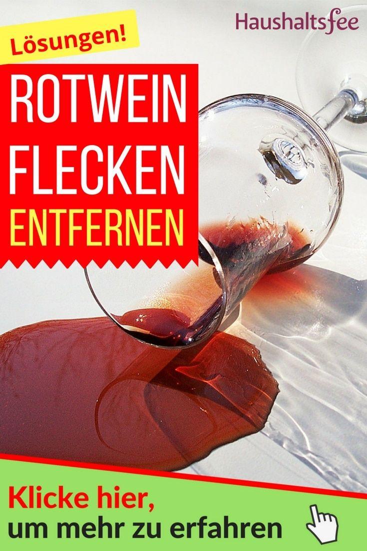 Nikotin Entfernen Türen : 1409 best putzen reinigen pflegen images on pinterest ~ Watch28wear.com Haus und Dekorationen