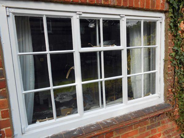 18 best windows images on pinterest casement windows for Top 5 replacement windows