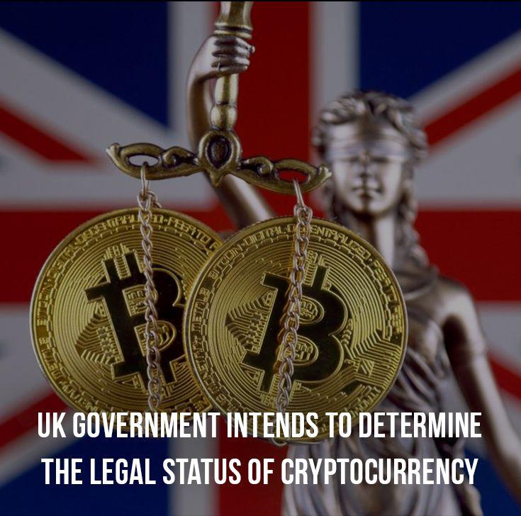 crypto private investor group