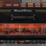 Amplitube 3 + Guitar and Bass Collection