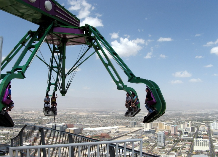 rollercoasters scariest ride in the world check rides pinterest scary. Black Bedroom Furniture Sets. Home Design Ideas