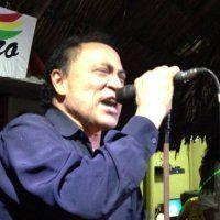 La última voluntad de Nelson Henríquez era que lo enterraran en Barranquilla | RCN Radio