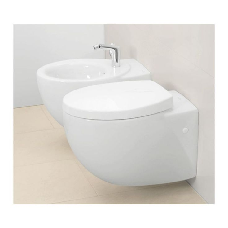 affordable bathroom villeroy u boch aveo new generation wc. Black Bedroom Furniture Sets. Home Design Ideas