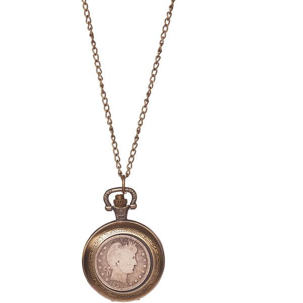 The Matthew Mint Barber Quarter Pocket Watch ($14) ❤ liked on Polyvore featuring jewelry, watches, pocket watch, mint jewelry, mint watches, mint green jewelry and pocket watches