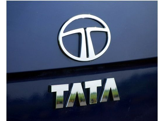 Tata Motors India: Tata Motors Group global wholesales at 73,524 in August 2014   #tatacars  #tatamotors