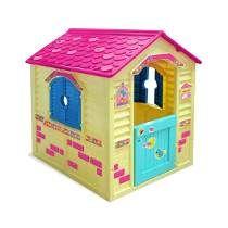 casita infantil casa de juego para ninas con cocina