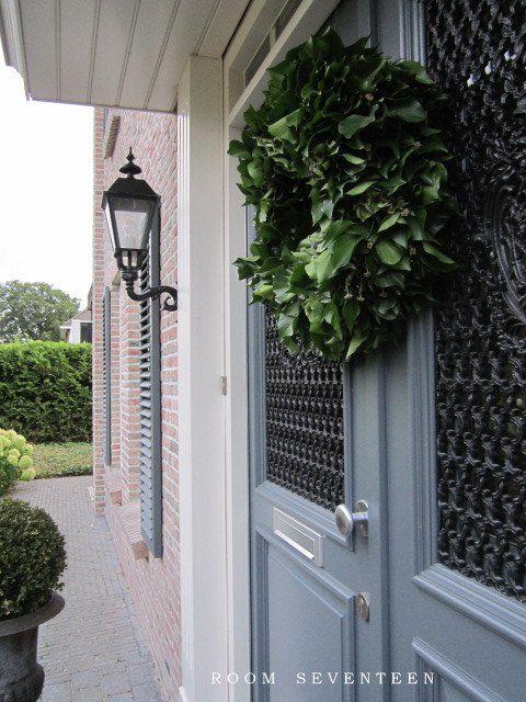 ROOM 17: Logeren in Assen bij Room 17. Op zoek naar een sfeervol logeeradres in het prachtige Drenthe? Kamer: 60m2 met aparte badkamer