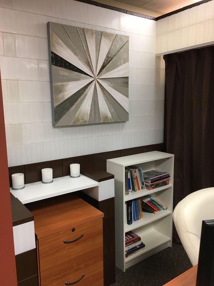 72 best room dividers and portable walls images on. Black Bedroom Furniture Sets. Home Design Ideas