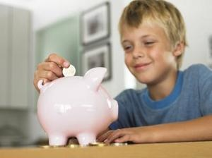 What Kind of Stock Portfolio Should You Open for Children?