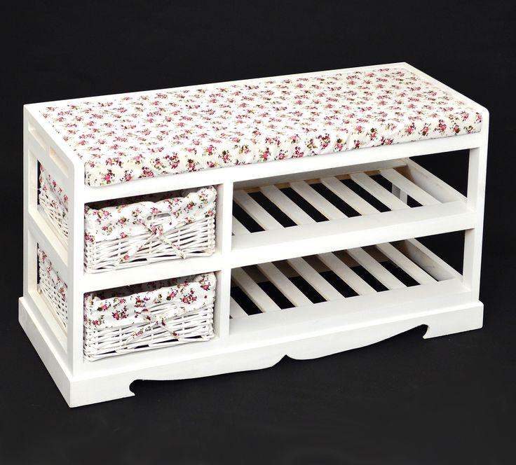 die 25 besten schuhschrank mit sitzbank ideen auf pinterest garderobe mit bank hallenbank. Black Bedroom Furniture Sets. Home Design Ideas