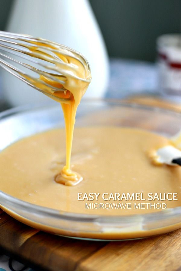 Caramel Sauce Grateful Prayer Thankful Heart Homemade Caramel Caramel Sauce Sweet Condensed Milk