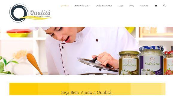 webdesign, web, site , wordpress