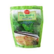 Shop Sea Tangle Noodle Company Green Tea Kelp Noodles at wholesale price only at ThriveMarket.com