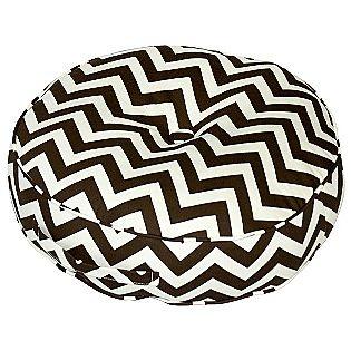 LOVE! Must own!: Zig Zag, Floors, Zag Fabric, Floor Pillows, Home Fashion, Fabrics, Zigzag, Round Floor