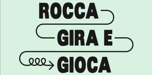 Pasqua con Rocca Gira e Gioca: Roberto Fabbri accompagna bambini e famiglie alla scoperta dellAntica Roma