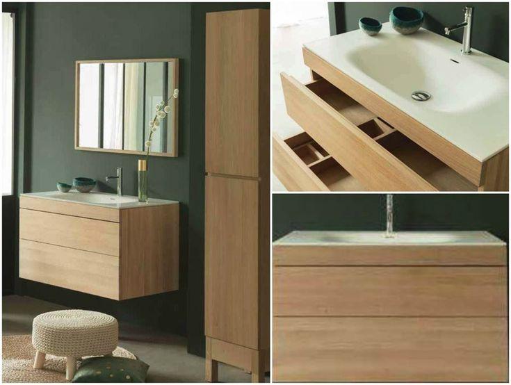 Line Art Bathroom Furniture : Best lineart furniture images