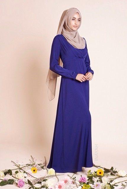 Hijabista   Hashtag Hijab