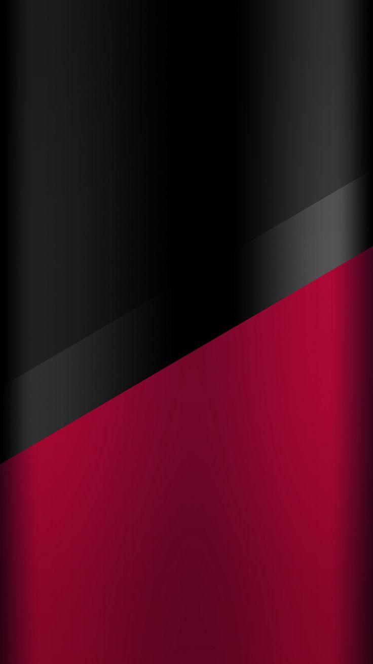 Dark S7 Edge Wallpaper 03
