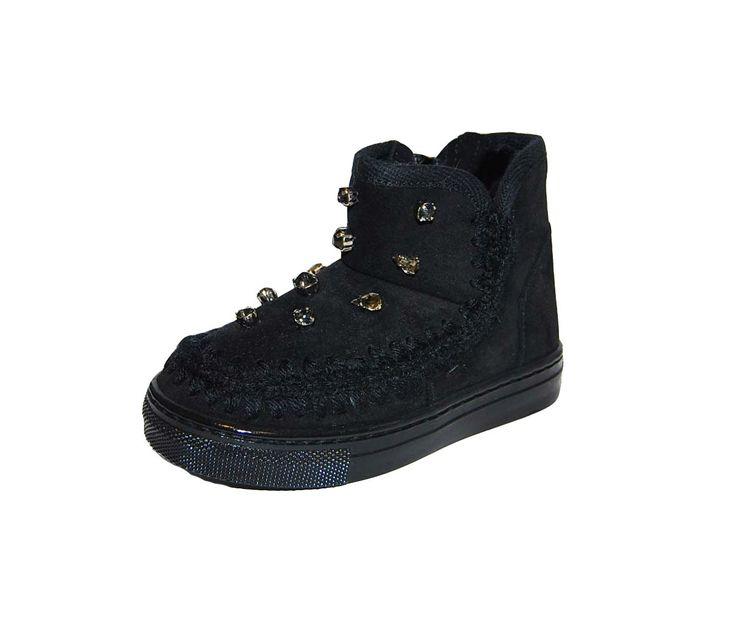 #shoes #florens