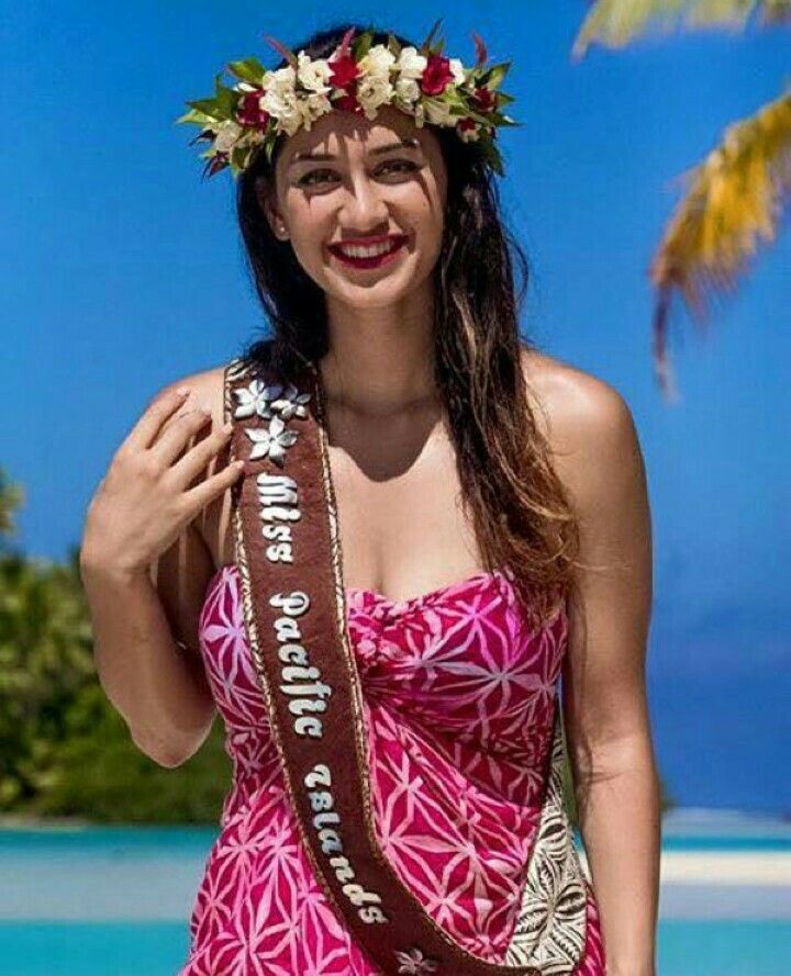 1000 Images About Islandswag On Pinterest  Hawaiian -2326