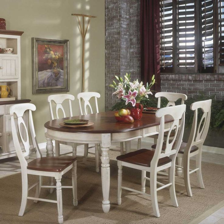 Dining Room Chairs New Jersey
