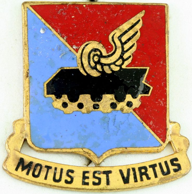 31st Transportation battalion( obsolute)