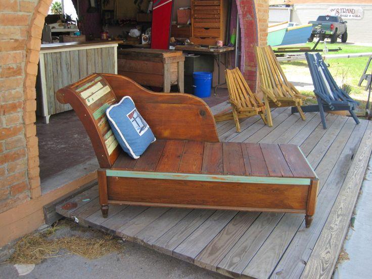furniture repurposed. repurposed furniture place rockport r e