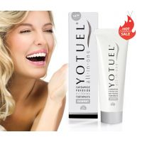 Yotuel All in One Snow Mint (75ml)