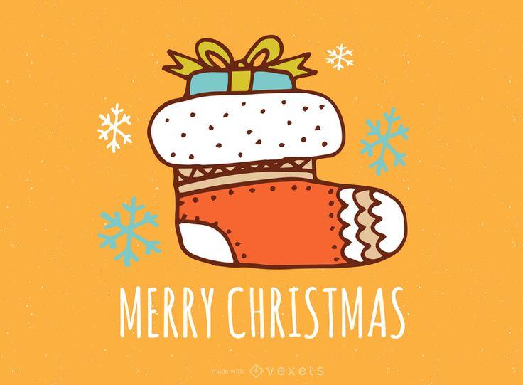 online christmas card maker - Online Christmas Card Maker