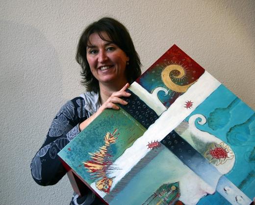 Met Art Calendar : Best art birthday calendar images on pinterest