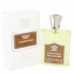 Tabarome by Creed Millesime Spray 4 oz (Men)