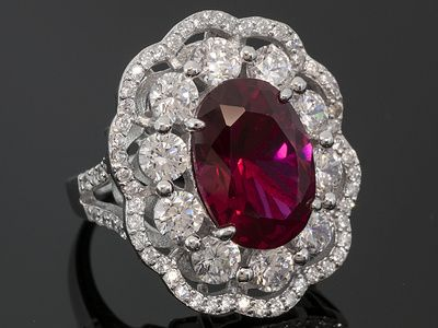 30 best Charles Winston Jewels images on Pinterest