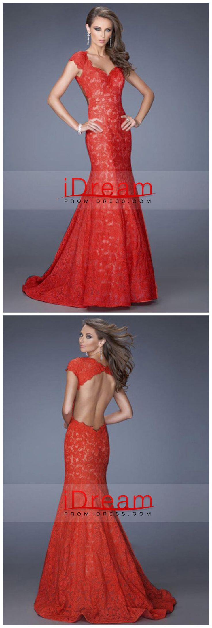 best fancy dresses images on pinterest graduation clothes and