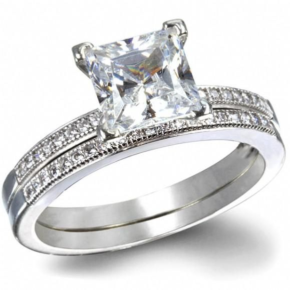 pictures of wedding rings 151 best engagement rings images on 6514