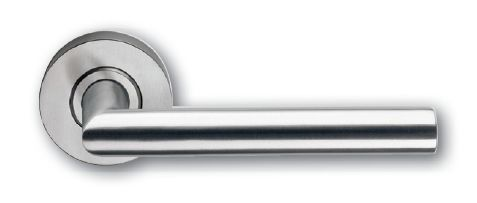 Roestvast staal | Skantrae Deuren & Accessoires