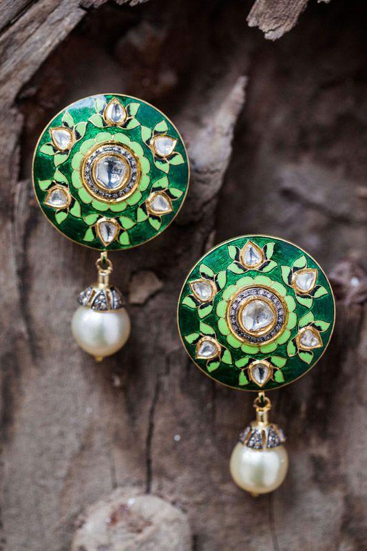 sunita shekhawat vanya collection