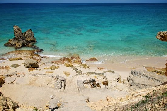 Explore The Beauty Of Caribbean: 17 Best Images About Life Is A Beach On Pinterest