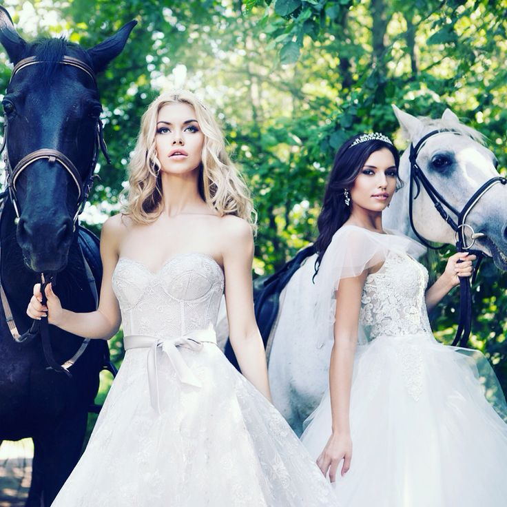 New wedding collection 2016