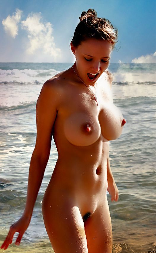 236 best nude beach images on pinterest | nude beach, beaches and at