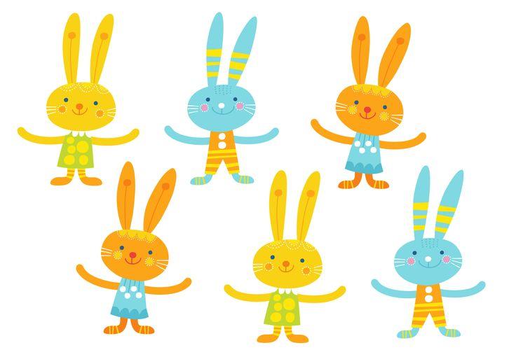 Pikku Kakkosen tulostettavat pääsiäispaperit. Free printable pattern. lasten | askartelu | pääsiäinen | käsityöt | koti | DIY ideas | kid crafts | Easter | home | Pikku Kakkonen